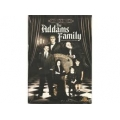 Addams Family Volume One