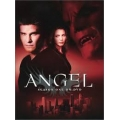 Angel Season One / 6DVD