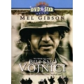 Bili Smo Vojnici - We Were Soldiers