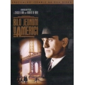 Bilo Jednom U Americi - Once Upon A Time In America / 2DVD