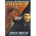 Chino / Cold Sweat / 2DVD