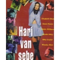 Hari Van Sebe - Deconstructing Hurry