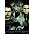 Huligani - Green Street Hooligans