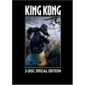 King Kong Special Edition / 2DVD