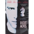 Lovac Na Potezu - Knight Moves