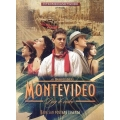 Montevideo, bog te video         -et-