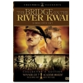 Most Na Reci Kvaj - Bridge On River Kwai