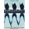 Pornography - The Secret History Of Civilisation / 2DVD