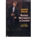 Rebel Without A Cause / 2DVD