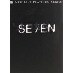 Seven Platinum Series