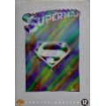 Superman Limited Edition