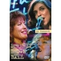 Angela Strehli, Sarah Brown & Marcia Ball - In Concert