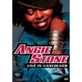 Angie Stone - Live In Vancouver Island