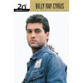 Billy Ray Cyrus - The Best Of