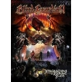 Blind Guardian - Imaginations Through The Looking Glass / 2DVD