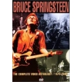 Bruce Springsteen - Complete Video Anthology 1978-2000