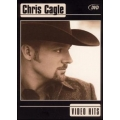 Chris Cagle - Video Hits