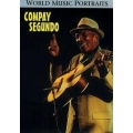 Compay Segundo - World Music Portraits