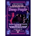 Deep Purple - Royal Albert Hall 1969