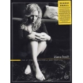 Diana Krall - Live At Montreal Jazz Festival