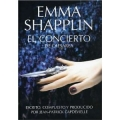 Emma Shapplin - Le Concert
