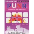 Greatest Punk - Various