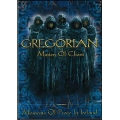 Gregorian - Masters Of Chant Moments Of Peace In Ireland