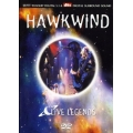 Hawkwind - Live Legends