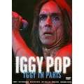 Iggy Pop - Iggy In Paris