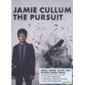 Jamie Cullum - Pursuit / CD+DVD