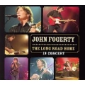 John Fogerty - Premonition / Long Road Home In Concert / 2DVD