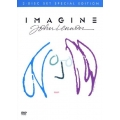 John Lennon - Imagine / 2DVD