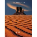 Led Zeppelin / 2DVD