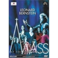 Leonard Bernstein - Mass At The Vatican City