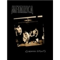 Metallica - Cunning Stunts / 2DVD