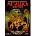 Metallica - Some Kind Of Monster / 2DVD