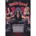 Motorhead - Best Of