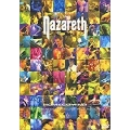 Nazareth - Homecoming Greatest Hits Live In Glasgow