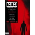 Nine Inch Nails - Beside You In Time Live