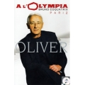 Oliver - A L'Olympia