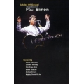 Paul Simon - Jubilee Of Gospel