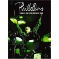 Phil Collins - Finally...The First Farewell Tour / 2DVD