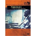 Piano Blues - Clint Eastwood Film