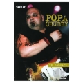 Popa Chubby - In Concert