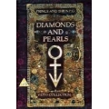 Prince - Diamonds And Pearls Video Collection