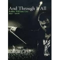 Robbie Williams - And Through It All Live 1997-2006 / 2DVD