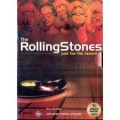 Rolling Stones - Decades / 3DVD