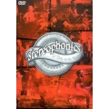 Stereophonics - A Day At The Races
