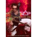 Steve Vai - Visual Sound Theories