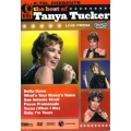 Tanya Tucker - The Best Of